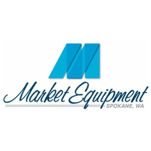 Market-Equipment