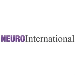NeuroInternational_300x300