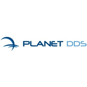 Planet-DDS_300x300