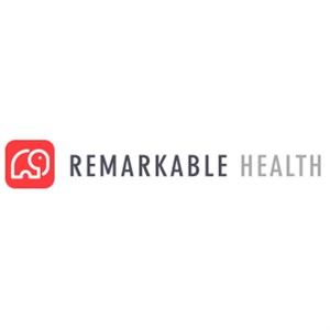 Remarkable-Health_300x300