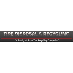 Tire-Disposal-Recycling