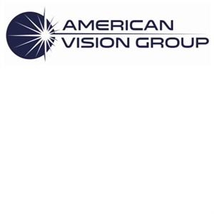 American-Vision-Group