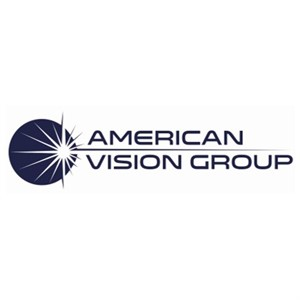 AmericanVisionGroup