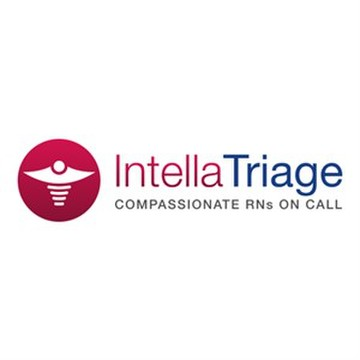 Intellatriage
