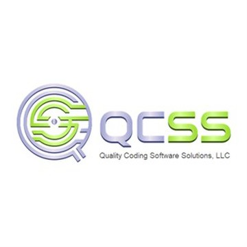 QualityCodingSoftwareSolutions