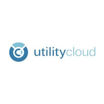 UtilityClouds