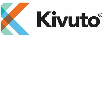 Kivuto-for-pop-up-box