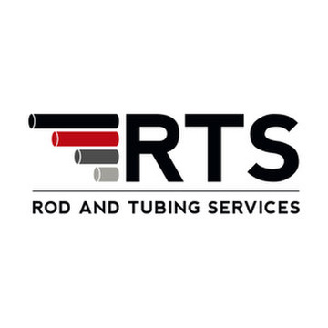 Rod-and-Tubing-Services_300x300